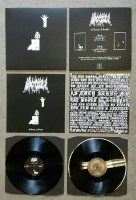 black-cilice-por-a-corpse-a-temple-lp-black