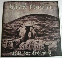 hateforestdeadbutdreaming1